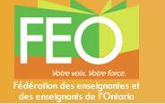 Image du site Web : FEO
