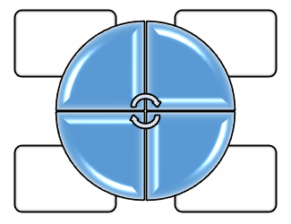 Image d'une carte sémantique