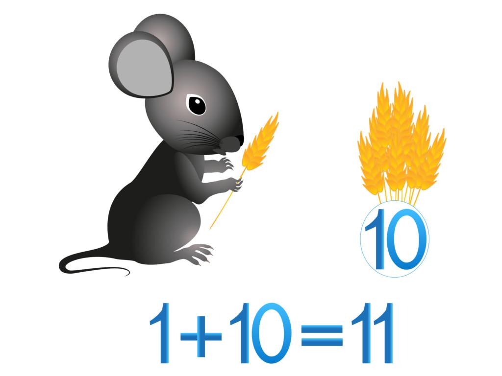 Image d'une illustration mathématique: dénombrements