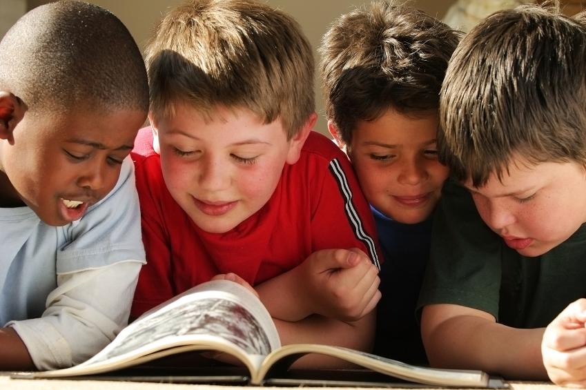 """Résultat de recherche d'images pour """"lecture élèves"""""""""""