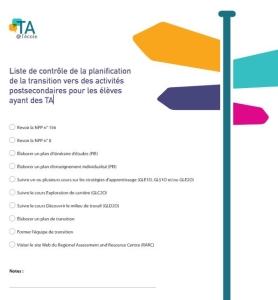 Image of the PDF.