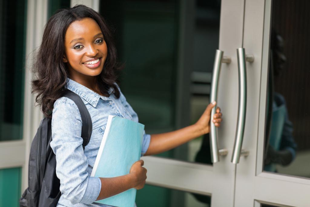 Cliquer ici pour ouvrir en format PDF, le tableau du site Web TA@l'école intitulé « Services disponibles aux étudiant(e)s ayant des TA dans les collèges et les universités de l'Ontario ».