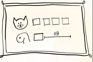 Image d'un diagramme