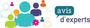 Logo Avis d'experts
