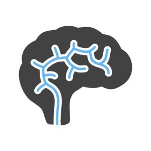 Image d'un cerveau