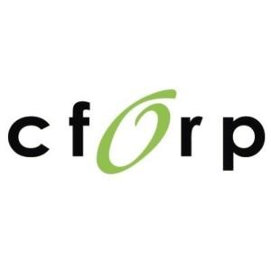 Logo de CFROP