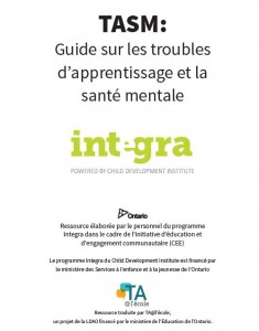 Image du Guide