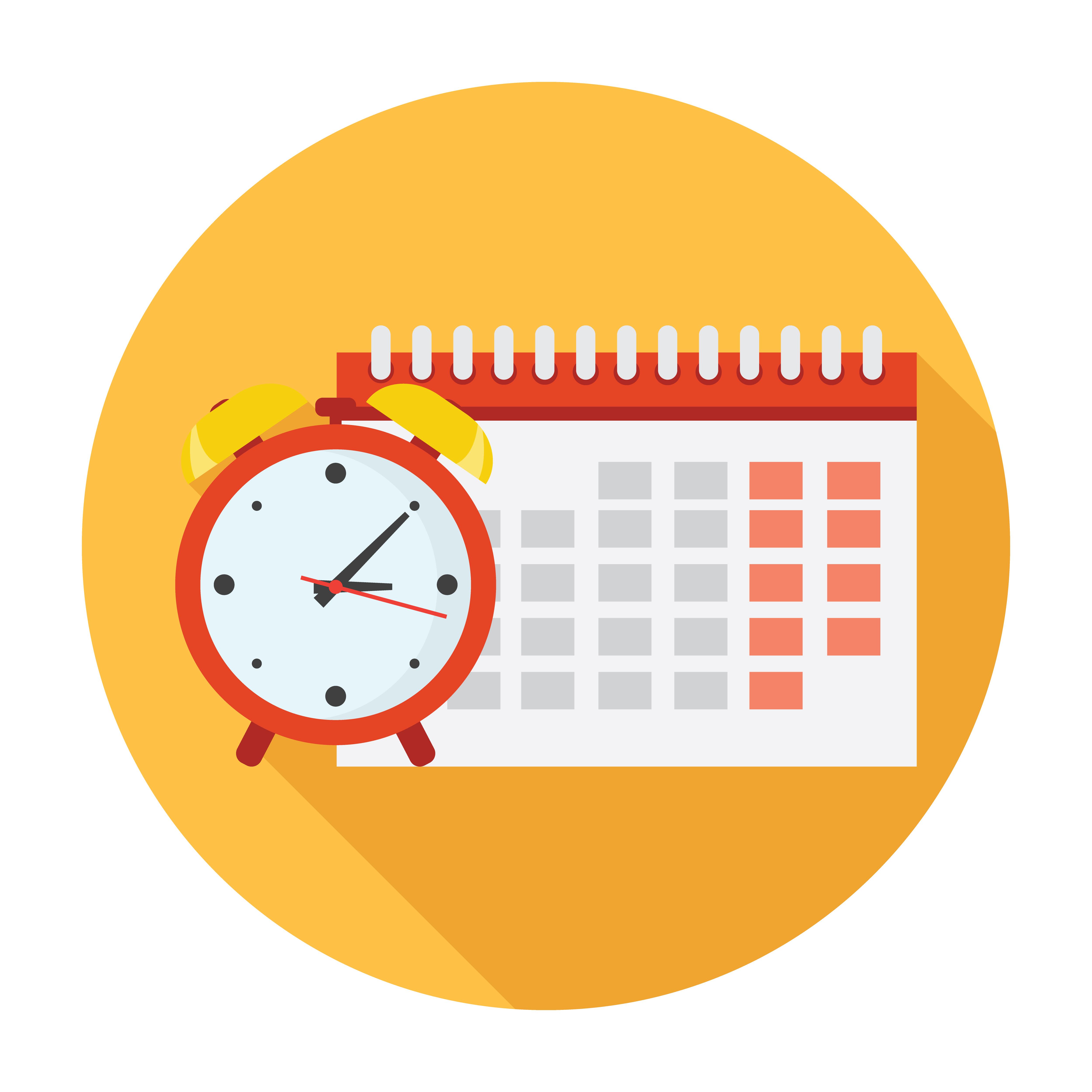 Webinaire GRATUIT! « Je le ferai demain » : stratégies d'intervention pour prévenir la procrastination dans les études