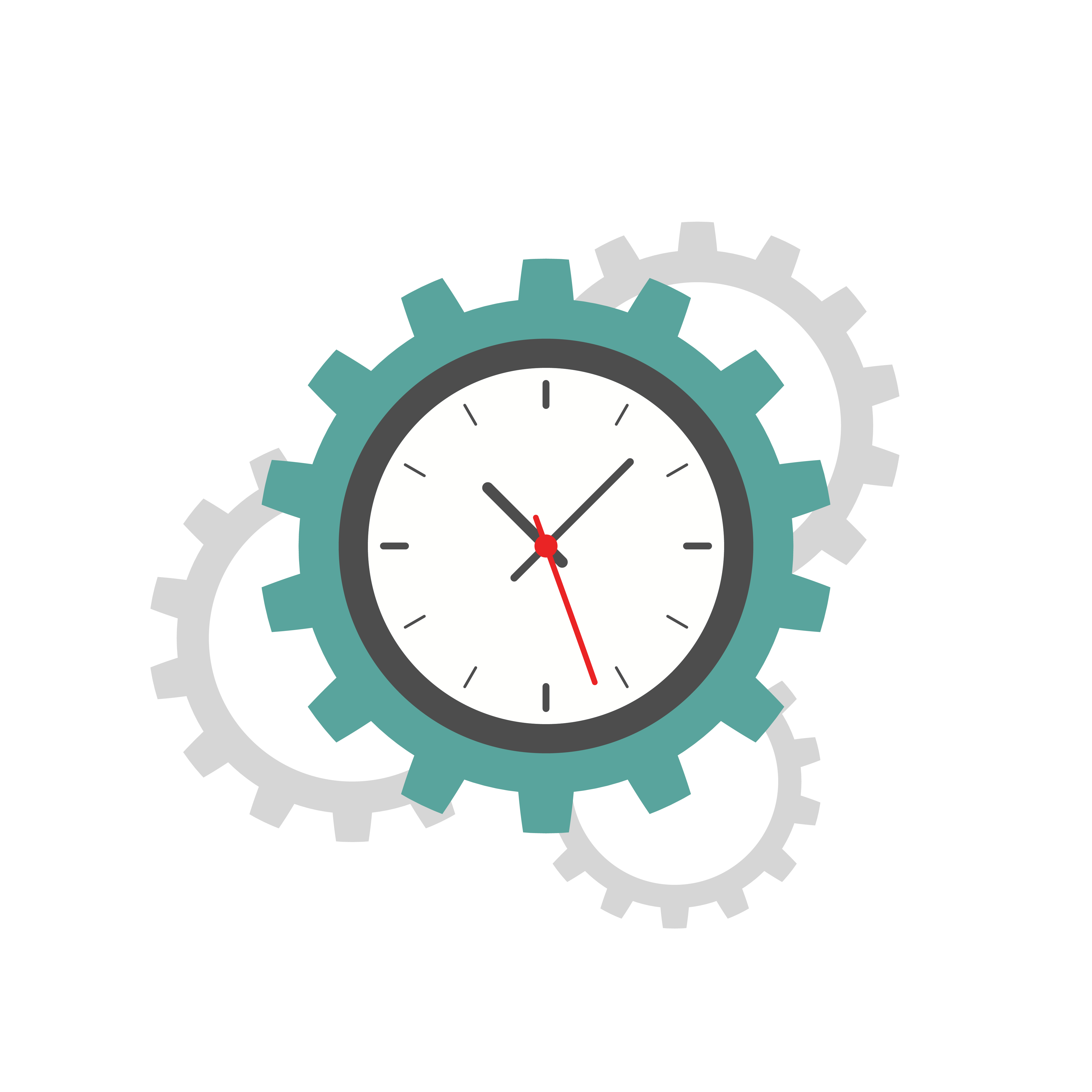ENREGISTREMENT DE WEBINAIRE – L'utilisation efficace du temps supplémentaire en situation d'évaluation