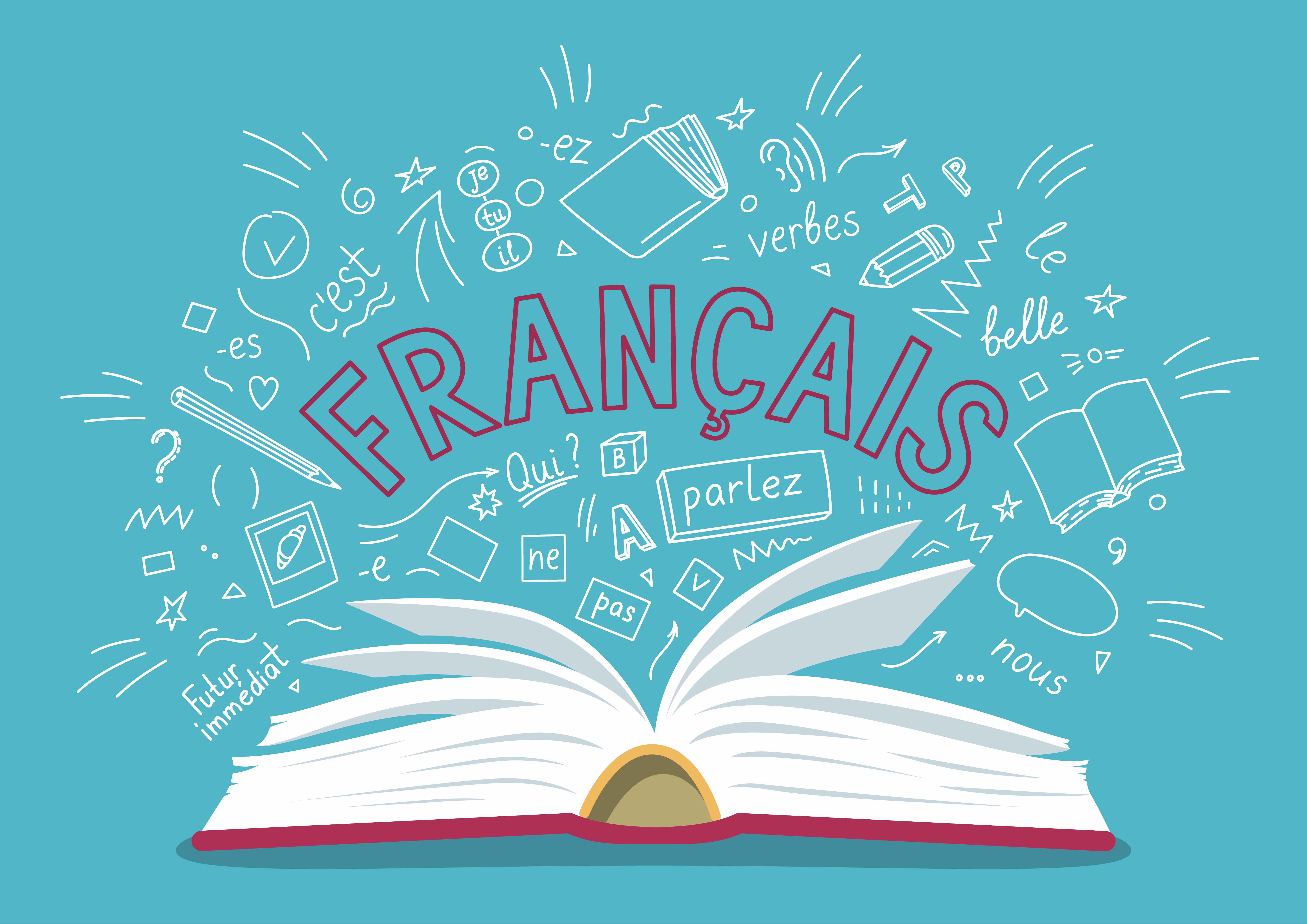 WEBINAIRE GRATUIT – Transmission de la langue et de la culture à l'école élémentaire dans un contexte linguistique minoritaire ; trouble ou difficulté ?