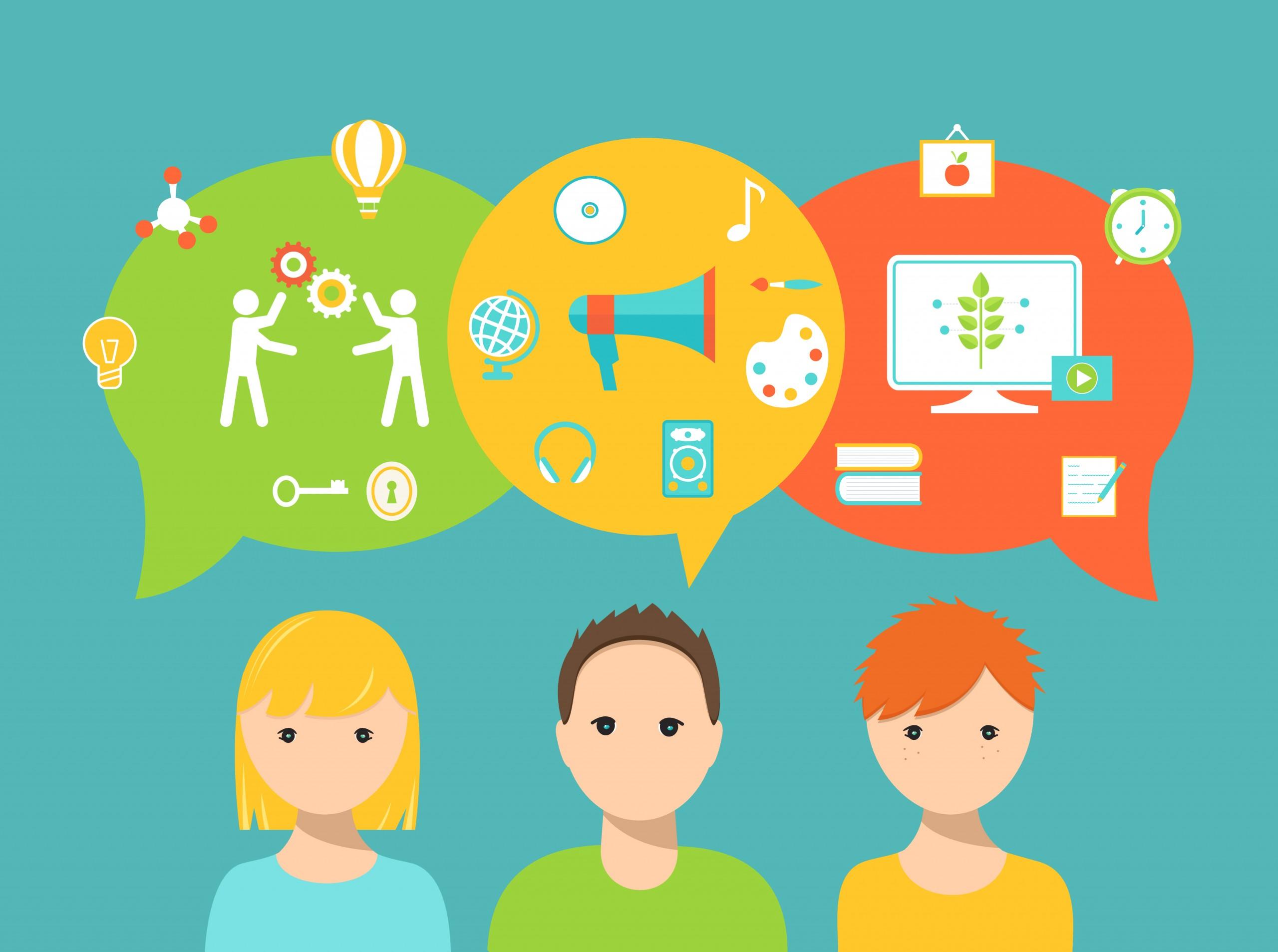 Utiliser la différenciation pour soutenir l'apprentissage à la maison