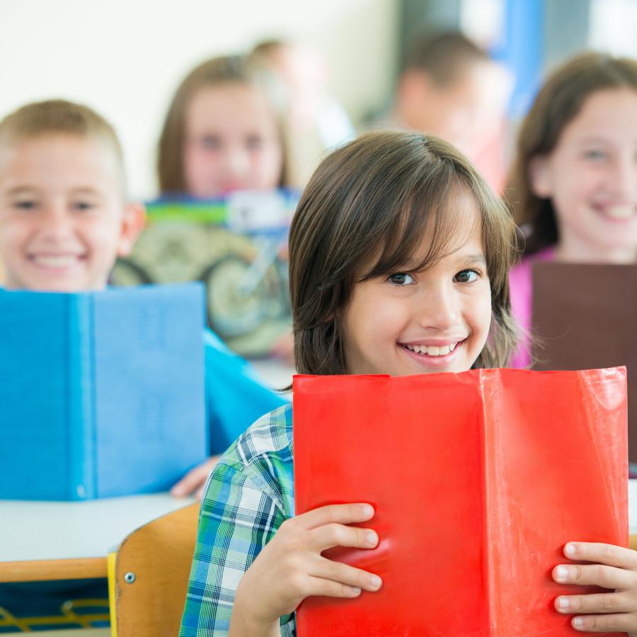 Miser sur la réussite : appliquer les principes de l'enseignement direct à la lecture dans une salle de classe ordinaire