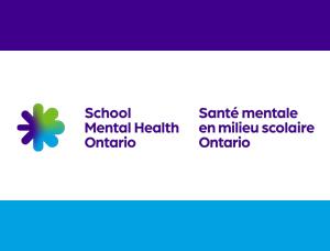SMSO : Promouvoir la santé mentale des élèves ayant des troubles d'apprentissage